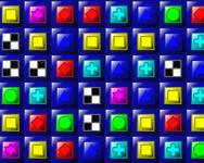 Magic blocks ingyenes j�t�k