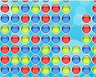 4482a91af5 Zuhatag játékok 500 ingyen online